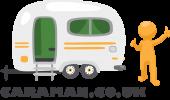 caraman.co.uk
