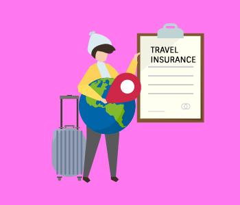 2 Travel Insurance