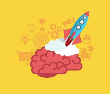 8 Brain Booster